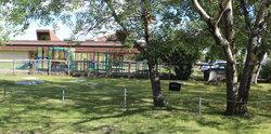 Sacred Heart Roman Catholic Parish Cemetery