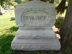 Larry Wyandt