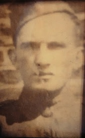 William Henry Somers, Sr