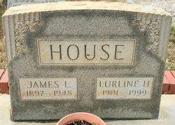 Era Lurline <I>Haynie</I> House