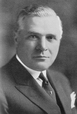 Julius Peter Heil