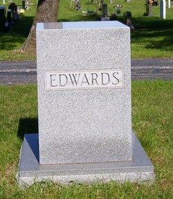 Willard Hugh Edwards