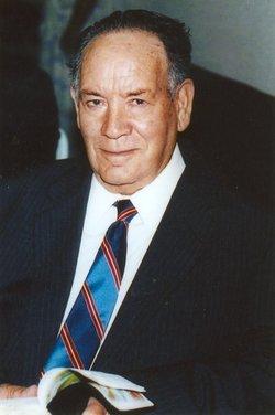 Ramon G Chavez