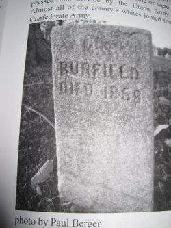 Samuel A. Bierfield