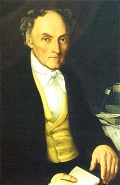 Ernst Gebhard Salomon Anschütz