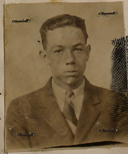 William Bassinger Lawton