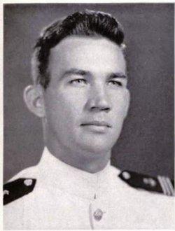 LT Roy Nelson Dunklin
