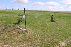 Carbon Catholic Cemetery
