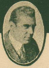 Frederick Anthony DeMuth