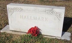 John Willie Hallmark