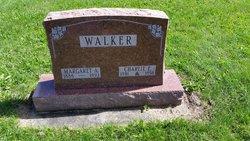 Charlie Edwin Walker