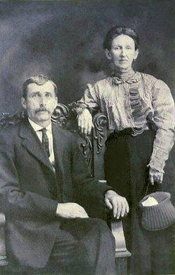 George Casner Trimmer