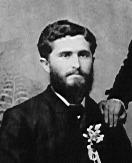 Herman Adolph Polack