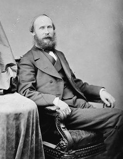 John Rhoderic MacPherson