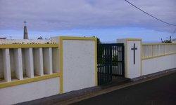 Cemitério de Lomba
