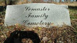 Lemaster Family Cemetery