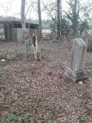 Cowart Cemetery