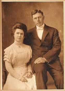 Otto William Anderson