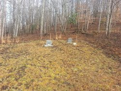 Mullins Family Cemetery