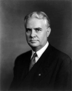 John W. Bricker