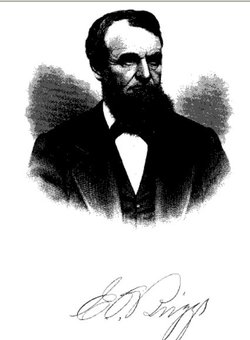Emory Osgood Briggs