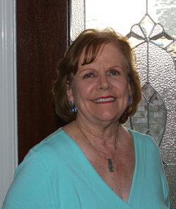Linda Livingston Moore