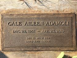 Gale Aileen Adamoli