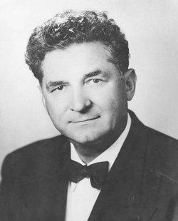 Frank J. Lausche