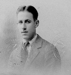 Walter Coffin Sisson