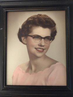 Carol Ann <I>Cowan</I> Hopper