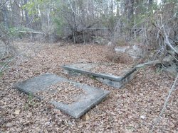 Bethel Mission Cemetery