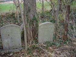 Hostetter-Stoner Graveyard