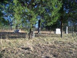 Rickman Cemetery