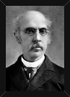 Henry Southwick Perkins