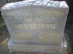 James F. Campbell
