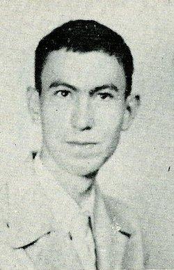 Dennis Reece Adcock