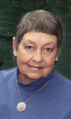 Pam Zepp