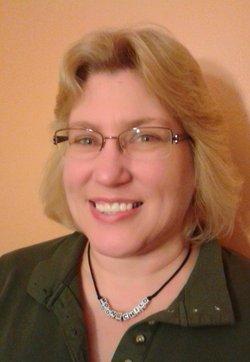 Jennifer L Driscoll