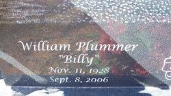 "William Plummer ""Billy"" Malone"