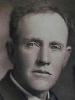 Luther Richard Iiams