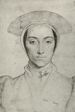 Amalie von Kleve-Jülich-Berg