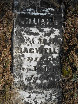 William A Bagwell