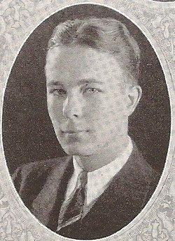 Fuller Earle Callaway, Jr