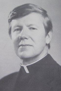 Rev George J Brennan