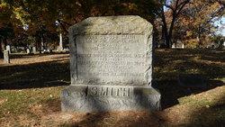 Charlotte Augusta Smith