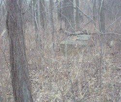 Ham Family Cemetery
