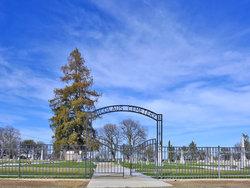 Nicolaus Cemetery