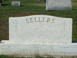 Eugene L. Sellers
