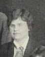 Ruth <I>Hardcastle</I> Barngrove