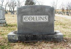Nancy <I>Avery</I> Collins